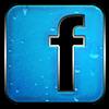 www.facebook.com/fundacionlazos